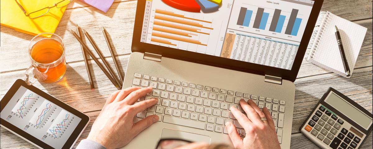 Guía de como mejorar la productividad laboral y de tu empresa