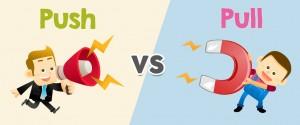 push-vs-pull-infographic-