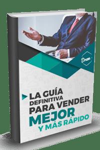 La-Guía-definitiva-para-vender-mejor-y-más-rápido