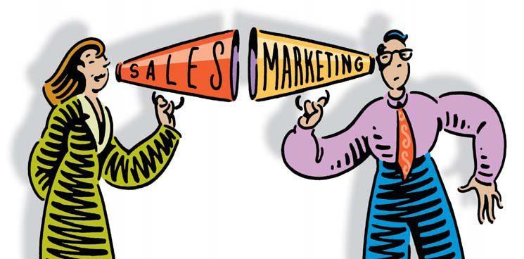 MarketingVentas-1-e1468269738372.jpg