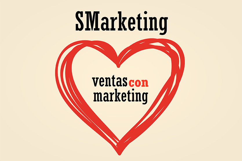 SMarketing jess