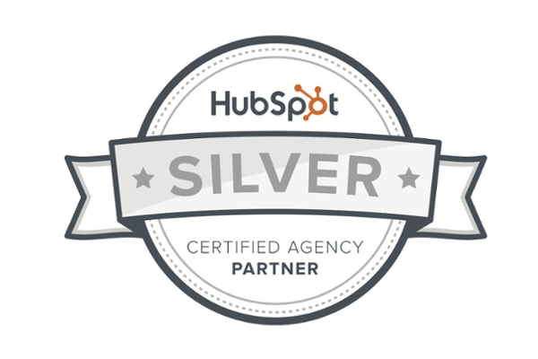 Silver_Badge-2.png