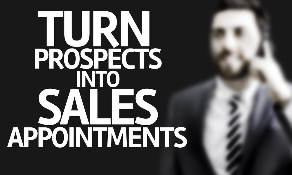 Inbound sales: Etapas del proceso