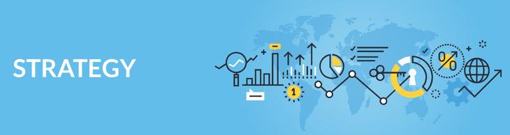Strategic-Analysis-Banner.png