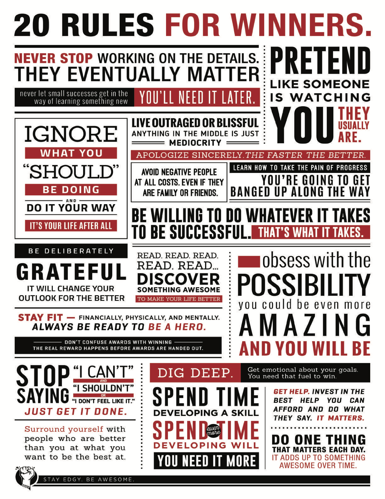 _20_Rules_for_Winners__Printable_Poster.compressed
