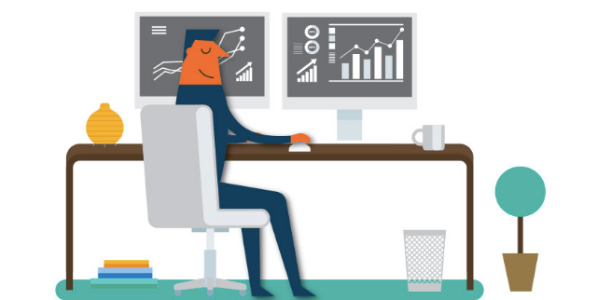 Drew-Monday-productividad-como-automatizar-gestion-procesos