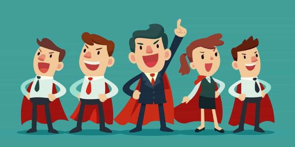 Drew-como-educar-vendedores-aumentar-matricula-escolar