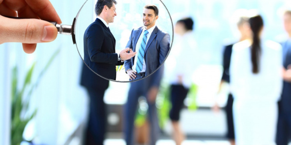 Drew-importancia-prospeccion-inbound-marketing