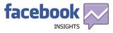 LogoFfacebookInsights