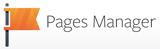 LogoPagesManager