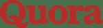 LogoQuora