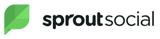 LogoSproutSocial1