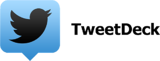 LogoTweetdeck