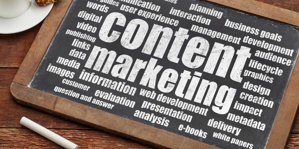 drew-content-5-errores-mas-comunes-en-todo-contenido