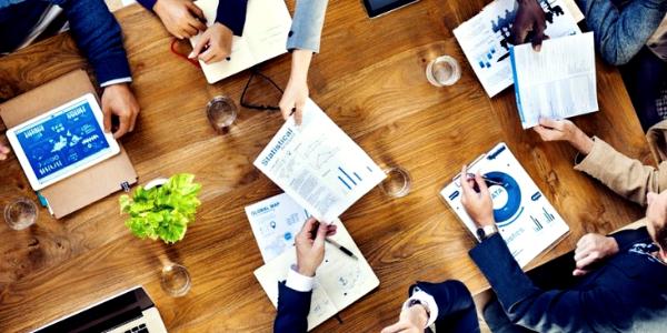 empresas-software-10-pasos-disenar-plan-comercial