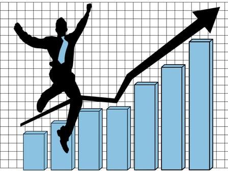 mejorar la rentabilidad de mi empresa