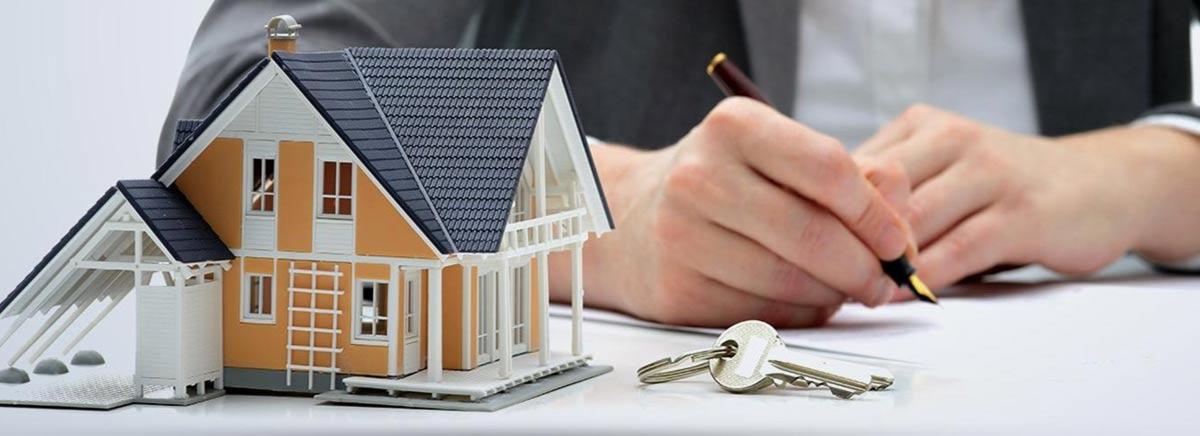 claves para una venta inmobiliaria exitosa