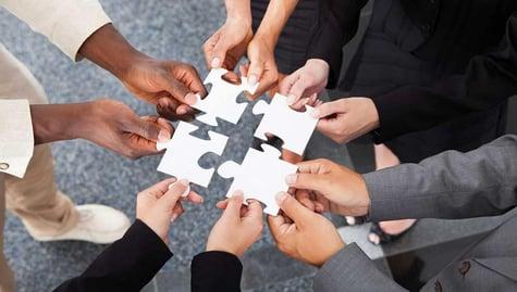 consejos claves para alinear marketing y ventas