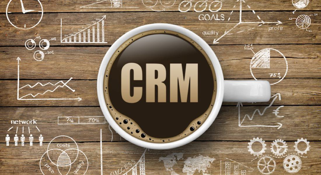 drew-CRM-que-puede-hacer-CRM-por-mi-empresa