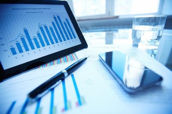 objetivos de venta en tu negocio