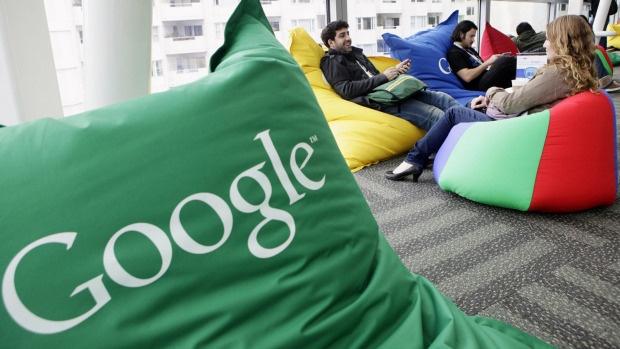 Invertir en publicidad en google