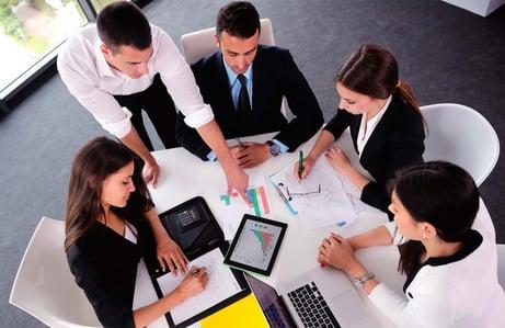 integrar smarketing en tu empresa