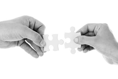3 beneficios de Smarketing para tu negocio