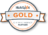 Drew: HubSpot Gold Partner