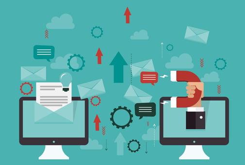 estrategia de marketing en tu empresa de software