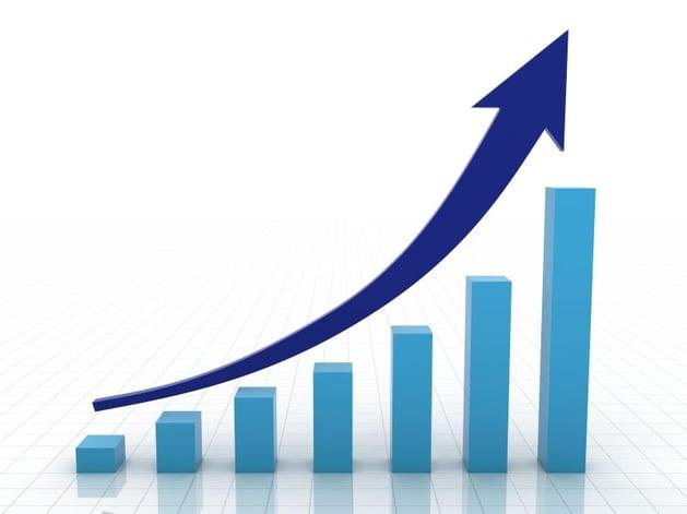 vender más y mejor en tu negocio