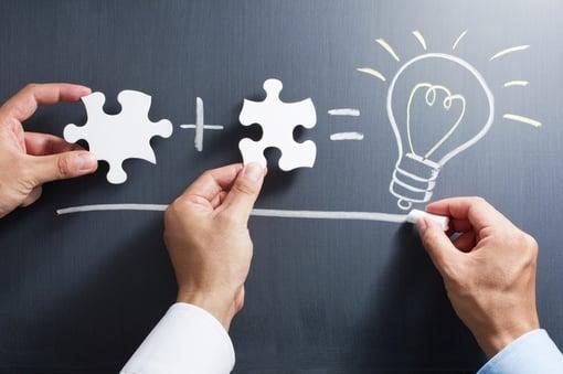 La clave del éxito: integrar Smarketing en tu empresa