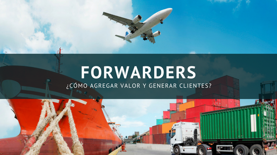 freight-forwarders