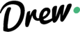 logo drew