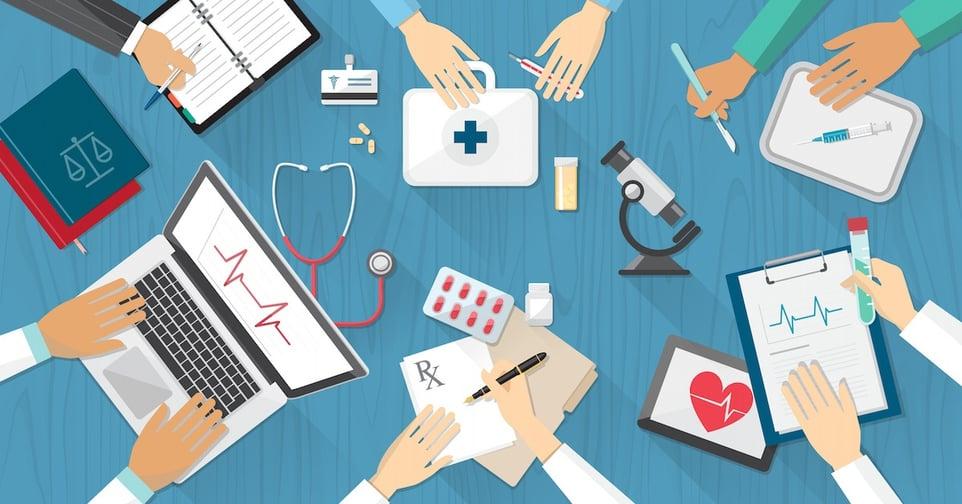 inbound-marketing-en-medicina