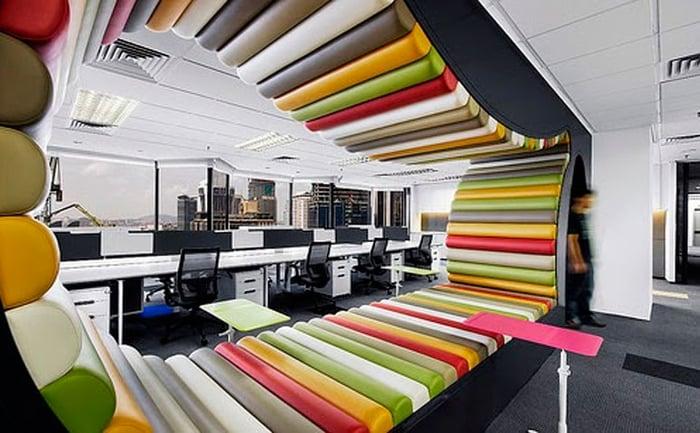 oficinas-creativas-4
