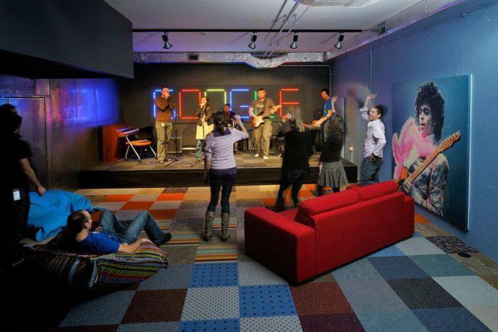 oficinas_creativas_google1
