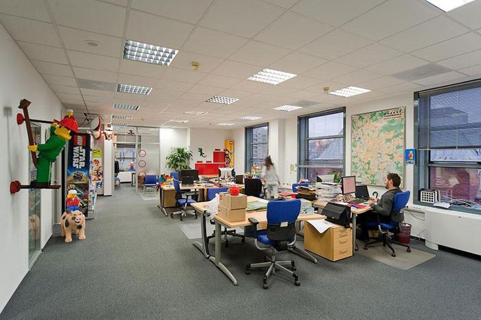 oficinas_creativas_lego