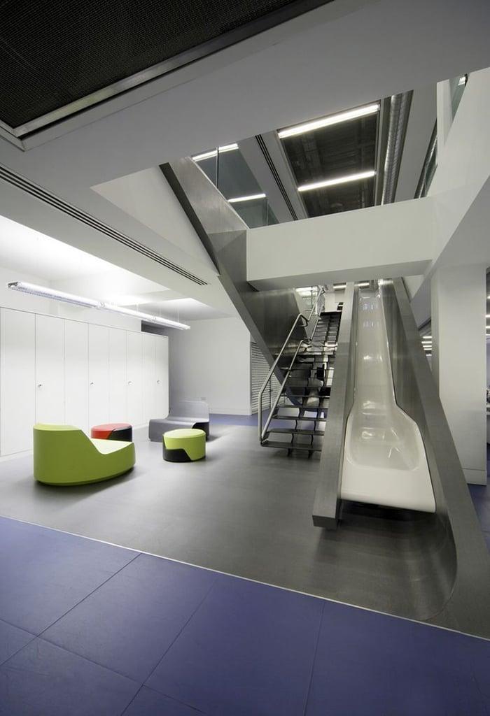 oficinascreativas-redbull2