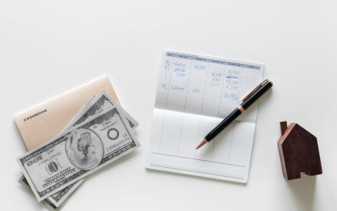 4 estrategias de venta para inmobiliarias