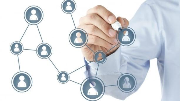 cómo aumentar seguidores en las redes sociales