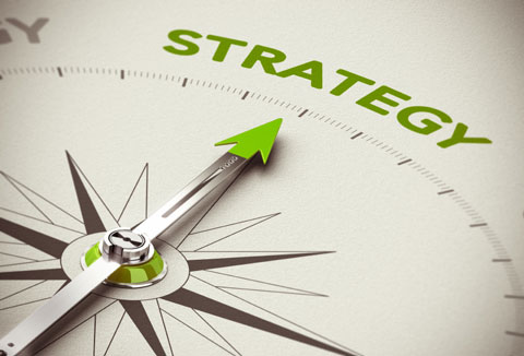 mejorar la relación entre marketing y ventas