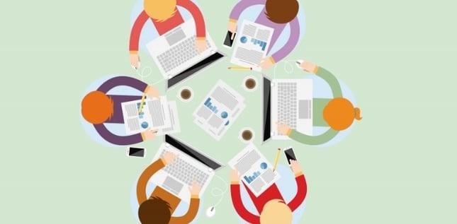 unificar ventas y marketing