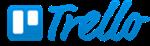 trello-1