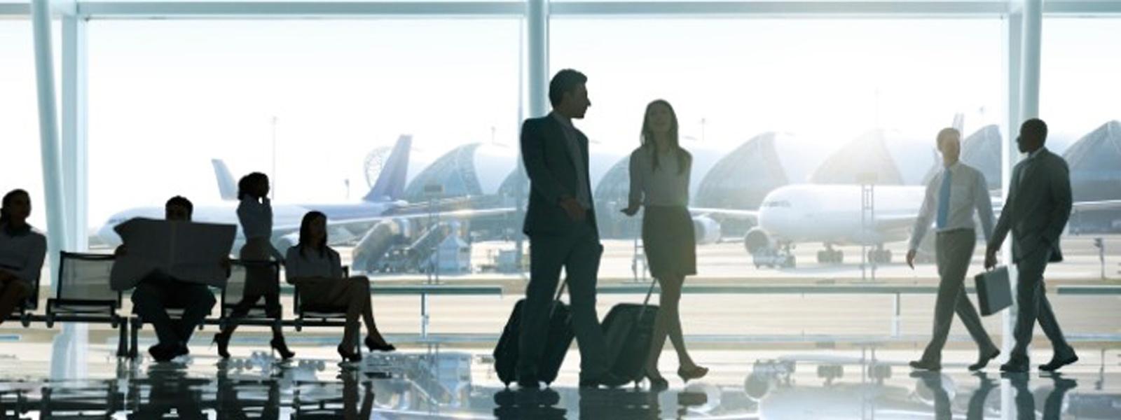 consejos-para-tus-viajes-de-negocios
