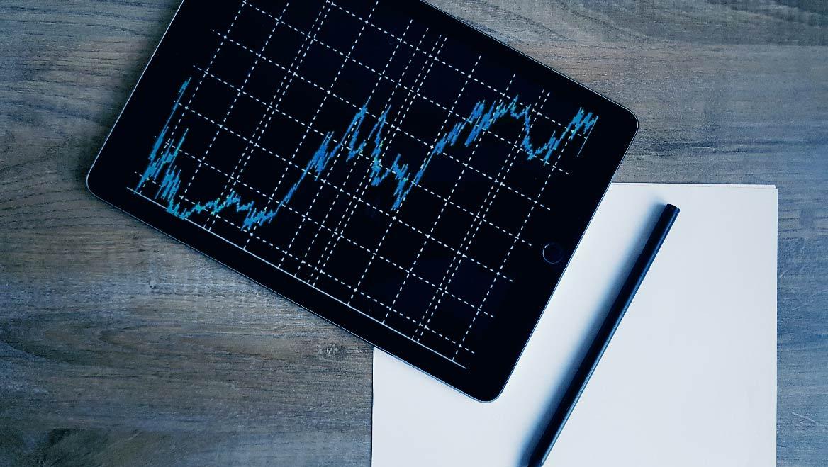 Costos ocultos: ¿Qué sucedió con mi rentabilidad real?