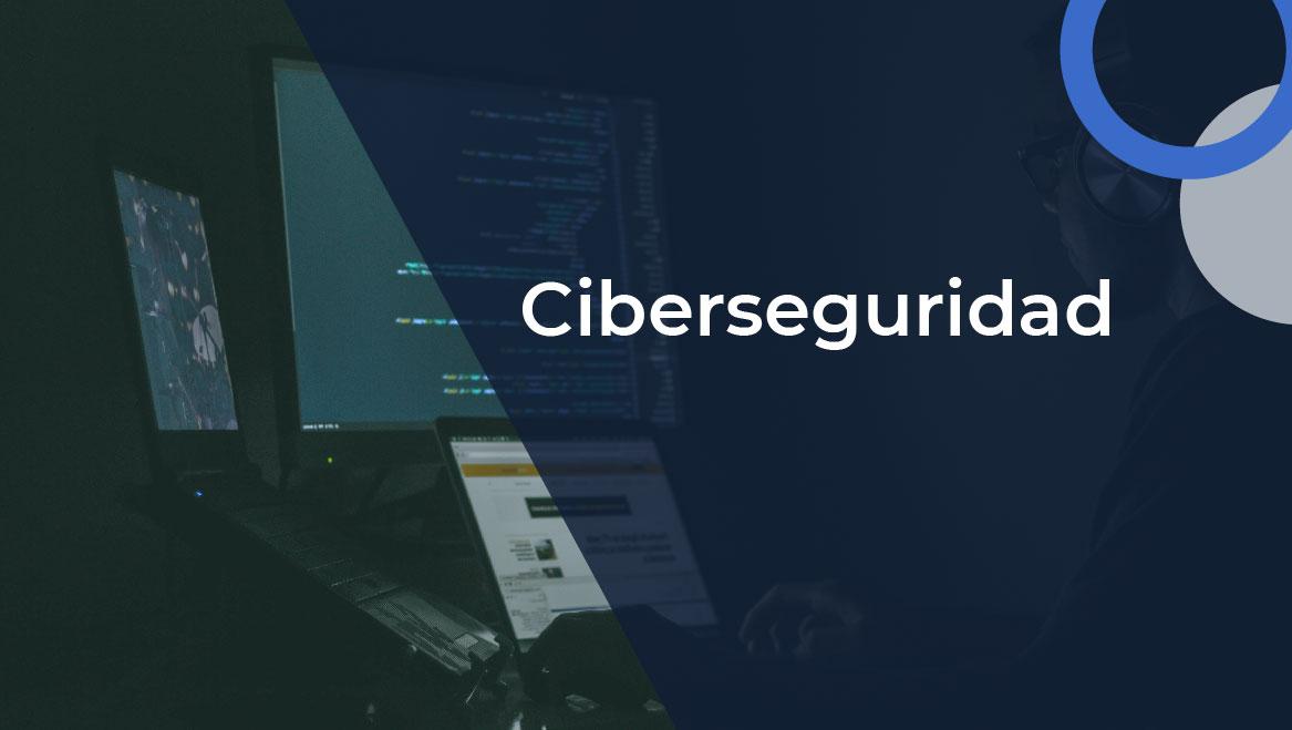 Ciberseguridad: Un tema central en las empresas