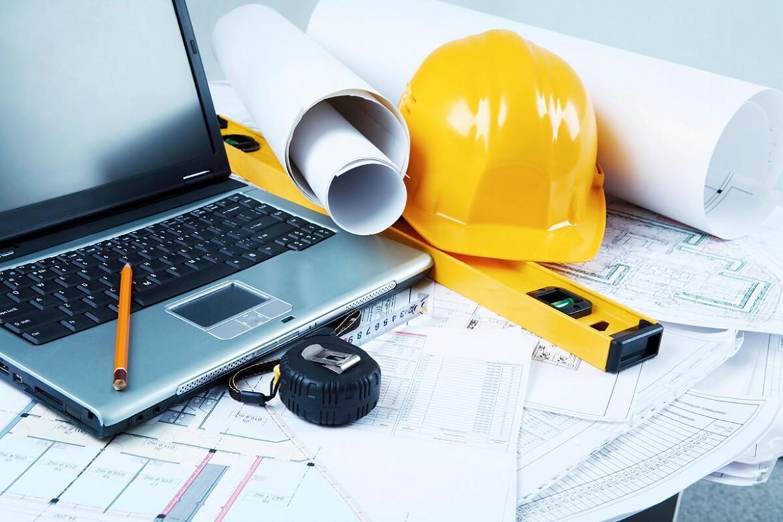 Presupuestar proyectos de construcción: un proyecto en sí mismo