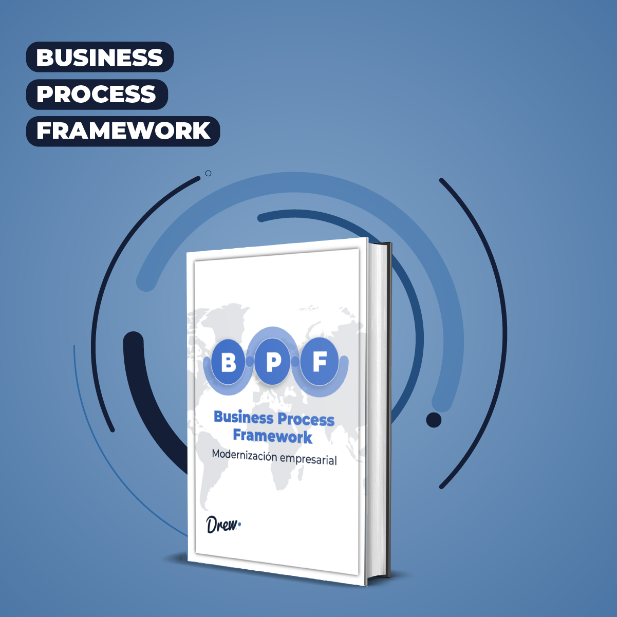 BPF - Business Process Framework (2)
