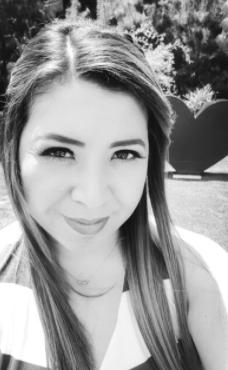 Ariadna Olivera