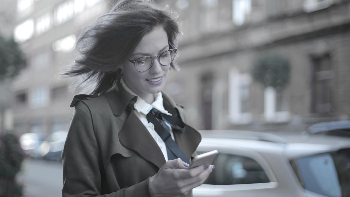 La nueva red social empresarial para clientes iOS: Clubhouse